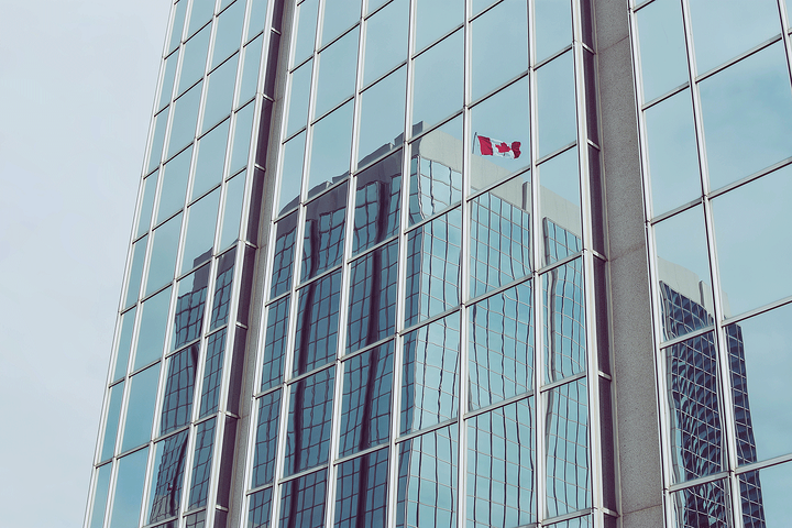The Top 7 Business Immigration Programs for Canada