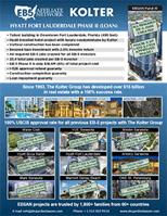 Thumbnail--Hyatt-Flyer