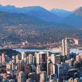 CANADA (BRITISH COLUMBIA) BASE - 加拿大(不列颠哥伦比亚省)企业家项目