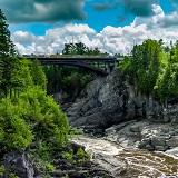 CANADA (NEW BRUNSWICK) - 加拿大(新布伦瑞克省)