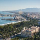 SPAIN - 西班牙
