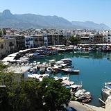 CYPRUS - 塞浦路斯