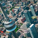 CANADA (LABOUR MARKET IMPACT ASSESSMENT) - 加拿大(劳动力市场影响评估)