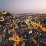 PORTUGAL - 葡萄牙